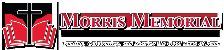 Staff : Morris Memorial United Methodist Church